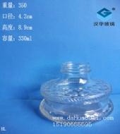 330ml玻璃瓶