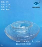 460ml酱菜玻璃瓶