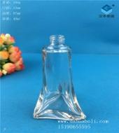 580ml精油玻璃瓶