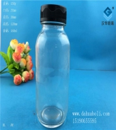 150ml枇杷膏玻璃瓶