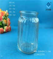 1400ml玻璃罐
