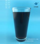 440ml玻璃水杯