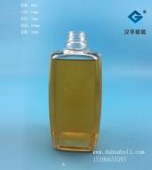 500ml洗手液玻璃瓶