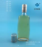 1470ml玻璃小酒瓶