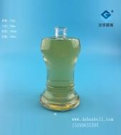 100ml酒精灯玻璃瓶