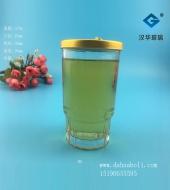 140ml玻璃口杯酒