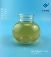 150ml玻璃瓶