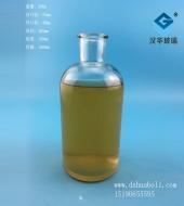 1000ml小口试剂玻璃瓶