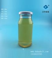 250ml果酱玻璃瓶