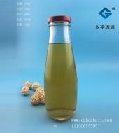 780ml果汁玻璃杯