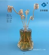 200ml梅花香薰玻璃瓶