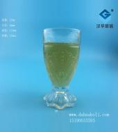 120ml玻璃杯